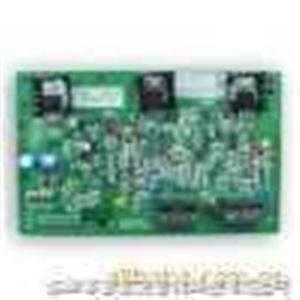 DS7436DS7436博世双回路总线驱动器报价