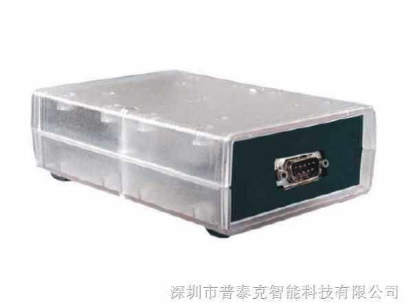 DS4010博世打印机接口模块