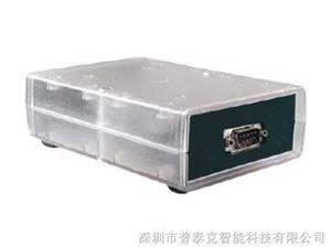 DS4010DS4010博世打印机接口模块