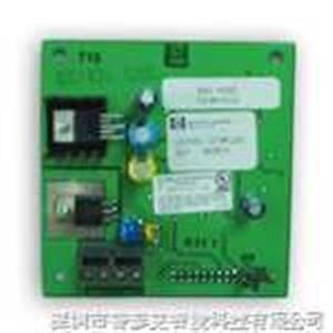 DS7430DS7430博世单回路总线驱动器