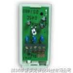 DS7460DS7460博世总线式双防区地址模块