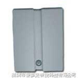 DS1525 DS1525 震动传感器