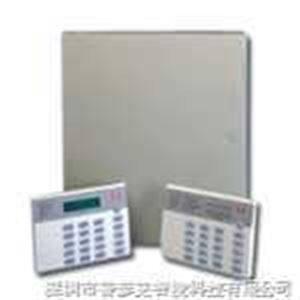 DS7400xi-CHIDS7400xi-CHI博世总线报警主机-防盗报警器--(报价)