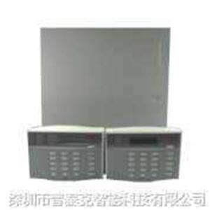 DS7400xi-CHI博世总线防盗报警器DS7400xi-CHI-(报价单)