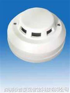 GB-2008吸顶燃气泄漏报警器 (探测器)