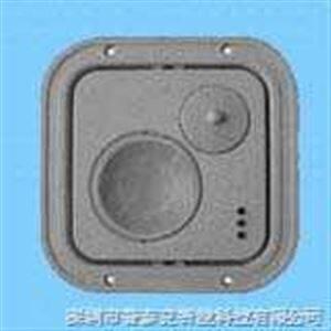 DT-6360DT-6360智能型吸顶式双鉴探测器
