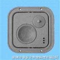 DT-6360-智能型吸顶式双鉴探测器