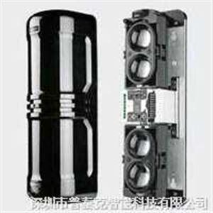 ABH-50/100/150/200/250ABH四束主动红外对射-(报价)