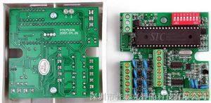 PTK-7532八防区扩展模块报价