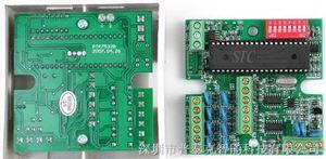 PTK-7532PTK-7532八防区扩展模块报价