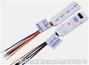 PTK-7557PTK-7557单防区报警模块PTK-7557