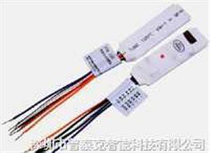 PTK-7557 PTK-7557单防区报警模块--报价