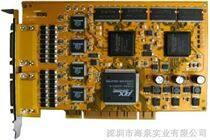 HK-8016H硬件压缩数字硬盘录像卡