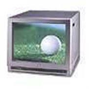 """21""""彩色音视频监视器 SC-2105A"""