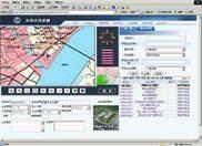 环境在线监测GIS系统