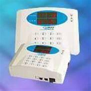 IC/ID感应卡消费机