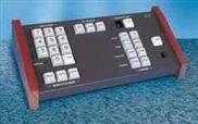 AD1676系列副控键盘
