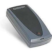 防水型藍芽GPS接收器