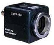 低照度小型攝像機