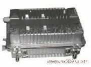 供应 25W防水型 KU段微波发射机说明