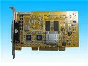 ABT-7008-深圳8路硬压卡视频采集卡