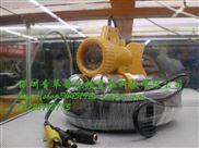 水下摄像机,水产养殖水下摄像机,养鱼用的水下摄像机