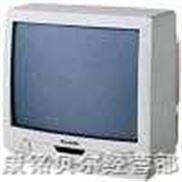 松下彩色CRT监视器WV-CK2020CH