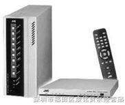 JVC IP网络视音频编/解码器DM-ND300\DM-NE300