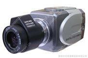 彩色枪式监控摄像机 索尼420线