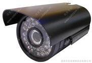60米红外灯夜视防水监控摄像机 索尼480线