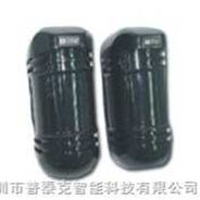 (DS422i-CHI)博世光电对射