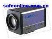 日本池野攝像機IK-108一體化彩轉黑攝像機北京遠盛公司