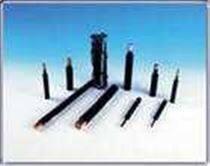 DLD-KVVP22 低烟低卤控制电缆型号