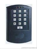 上海门禁系统,刷卡门禁,感应卡门禁控制器