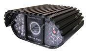 望远镜型红外防水监控摄像机 索尼480线