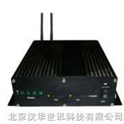 3G无线网络视频服务器
