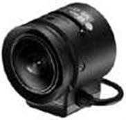 騰龍手動、自動、定焦、變焦、超廣角光圈鏡頭13VG2812AS、13FG22IR、