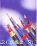 低烟无卤阻燃控制电缆 WDZ-KVV,WDZ-KVV22