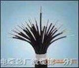 低煙無鹵控制電纜WDZ-KVVR