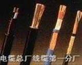 低烟无卤阻燃控制电缆WDZ-KVVRP|WDZKVVRP