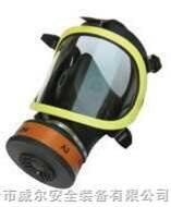 呼吸器防毒面具有售