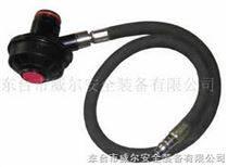 空气呼吸器供气阀一手货源