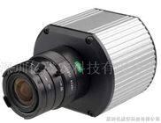 YCA300万像素工业级高清数字摄像机
