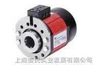 KUBLER光纤传感器 KUBLER光电传感器