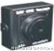 Z小的黑白攝像機