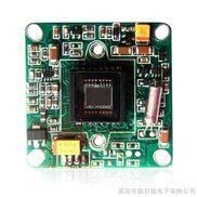 KM-M3034B-LG黑白摄像机单板