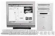 AD5500C软件