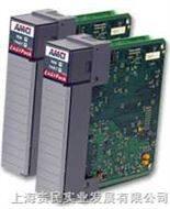 AMCI角度控制器 AMCI旋轉編碼器