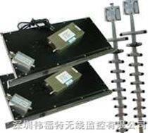 高科技產品遠距離無線微波監控