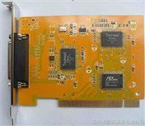 Z新6805全兼容準實時采集卡